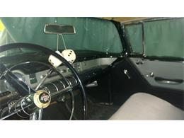 Picture of Classic '55 Special located in New York Offered by a Private Seller - KZEW