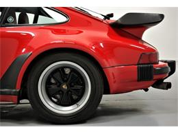 Picture of 1987 Porsche 930 Offered by Carolina Coach Collection - KZF8
