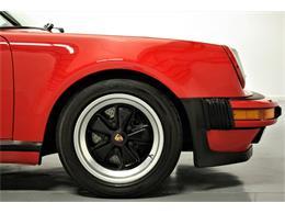 Picture of '87 Porsche 930 - $125,000.00 - KZF8