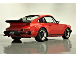 Picture of 1987 Porsche 930 located in Mooresville North Carolina - KZF8