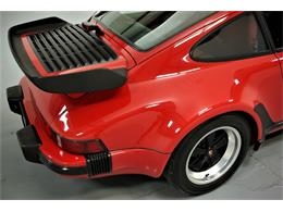 Picture of 1987 Porsche 930 located in North Carolina - $125,000.00 - KZF8