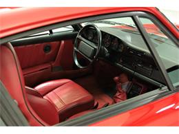 Picture of 1987 Porsche 930 located in North Carolina - $125,000.00 Offered by Carolina Coach Collection - KZF8