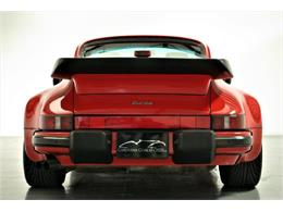 Picture of '87 Porsche 930 located in Mooresville North Carolina - $125,000.00 Offered by Carolina Coach Collection - KZF8