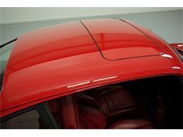 Picture of 1987 Porsche 930 - $125,000.00 - KZF8