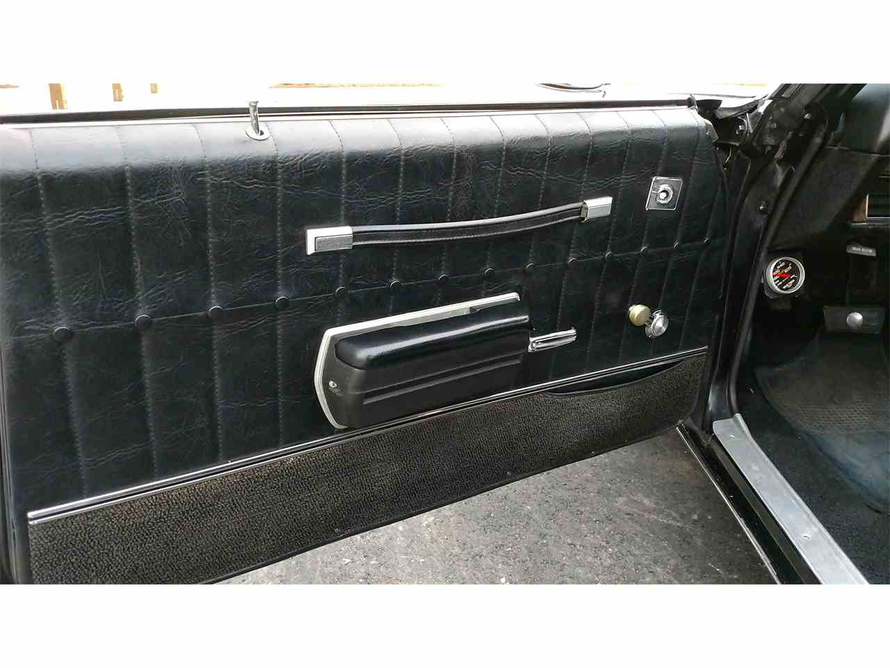 Large Picture of '72 Monte Carlo - $16,800.00 Offered by a Private Seller - KZFB