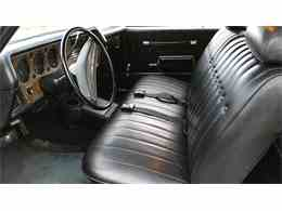 Picture of 1972 Chevrolet Monte Carlo located in Charleston South Carolina - $16,800.00 - KZFB