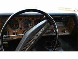 Picture of Classic 1972 Monte Carlo located in Charleston South Carolina - $16,800.00 - KZFB