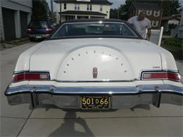 Picture of '74 Continental Mark IV - KZG0