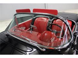 Picture of Classic 1961 Corvette located in North Carolina Offered by East Coast Classic Cars - KT5Z