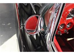 Picture of '61 Chevrolet Corvette located in North Carolina Offered by East Coast Classic Cars - KT5Z