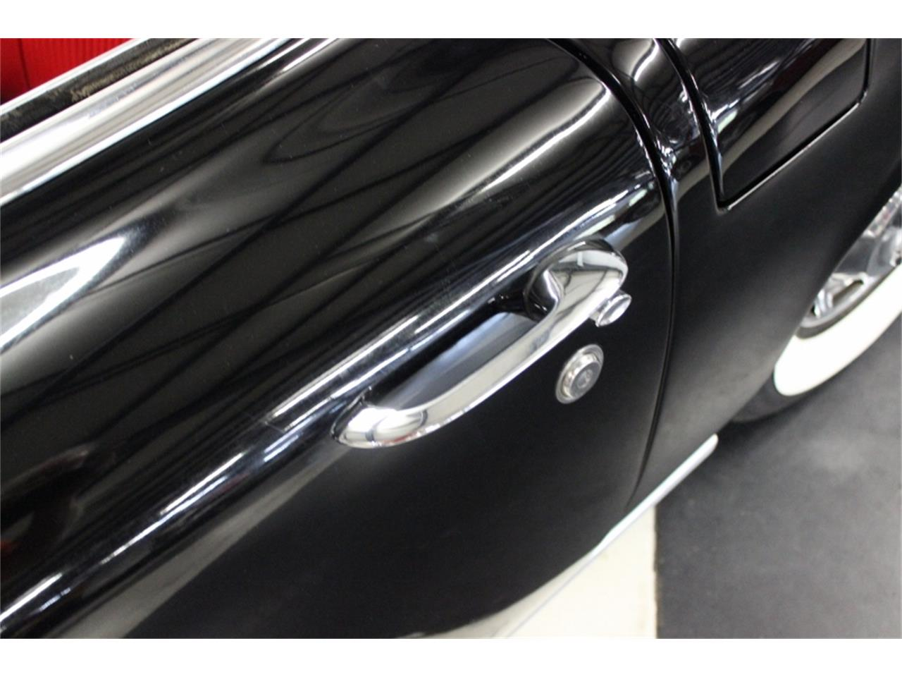 Large Picture of Classic 1961 Chevrolet Corvette - $90,000.00 Offered by East Coast Classic Cars - KT5Z