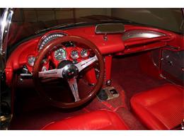 Picture of '61 Corvette - KT5Z