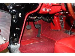 Picture of Classic 1961 Corvette - KT5Z