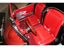 Picture of '61 Corvette located in Lillington North Carolina - $90,000.00 - KT5Z