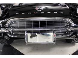 Picture of Classic '61 Chevrolet Corvette located in North Carolina Offered by East Coast Classic Cars - KT5Z
