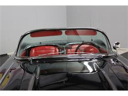 Picture of 1961 Chevrolet Corvette Offered by East Coast Classic Cars - KT5Z