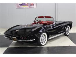 Picture of 1961 Chevrolet Corvette - $90,000.00 - KT5Z