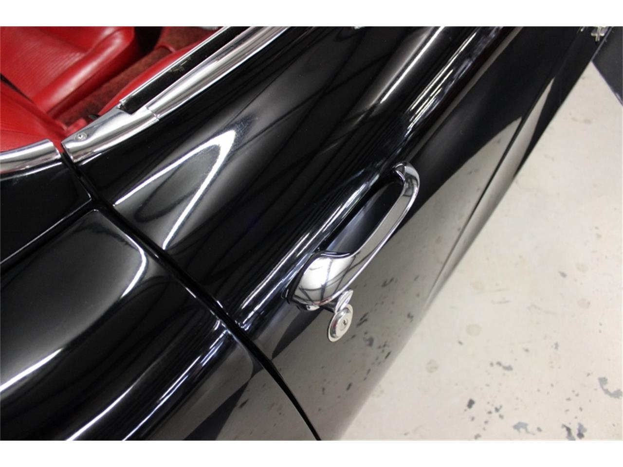 Large Picture of Classic '61 Corvette located in North Carolina - $90,000.00 - KT5Z