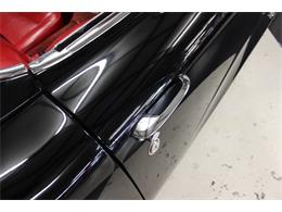 Picture of Classic '61 Corvette Offered by East Coast Classic Cars - KT5Z