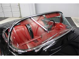 Picture of Classic '61 Corvette - $90,000.00 Offered by East Coast Classic Cars - KT5Z
