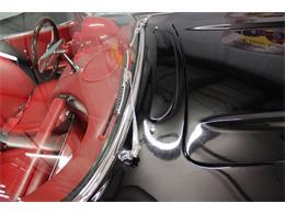 Picture of '61 Chevrolet Corvette located in North Carolina - KT5Z