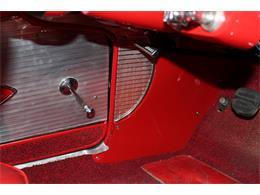 Picture of Classic 1961 Chevrolet Corvette located in Lillington North Carolina - KT5Z