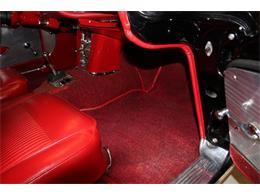 Picture of Classic '61 Chevrolet Corvette - KT5Z