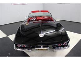 Picture of '61 Corvette located in Lillington North Carolina Offered by East Coast Classic Cars - KT5Z
