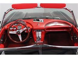 Picture of Classic '61 Corvette located in Lillington North Carolina - KT5Z