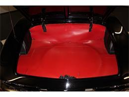 Picture of Classic 1961 Corvette located in Lillington North Carolina - $90,000.00 - KT5Z