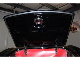 Picture of Classic '61 Chevrolet Corvette located in Lillington North Carolina - $90,000.00 Offered by East Coast Classic Cars - KT5Z