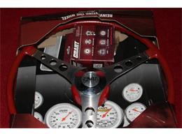 Picture of 1961 Corvette located in North Carolina - KT5Z