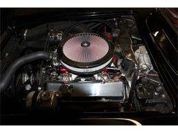 Picture of Classic 1961 Chevrolet Corvette - $90,000.00 Offered by East Coast Classic Cars - KT5Z