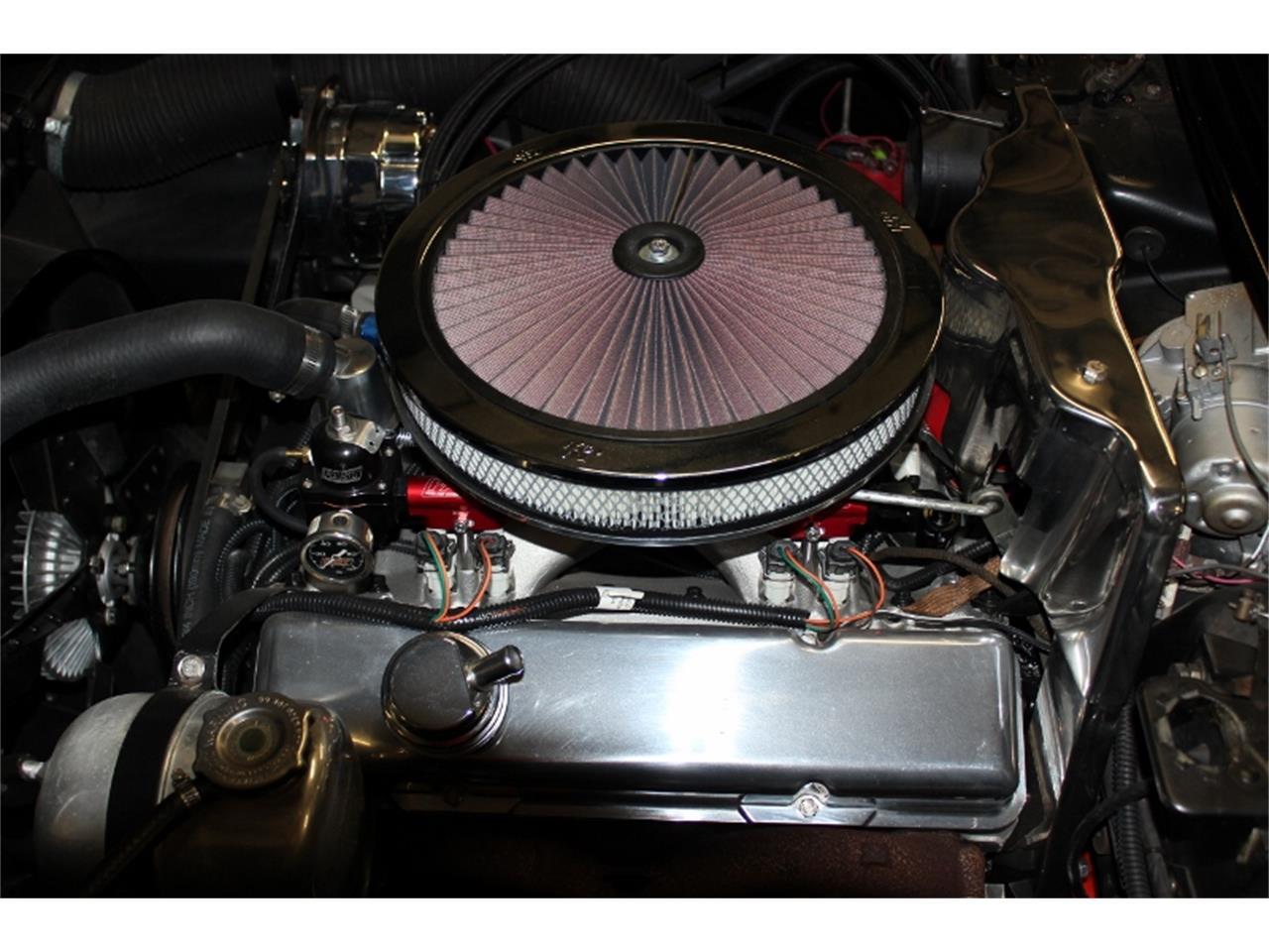 Large Picture of 1961 Corvette - KT5Z