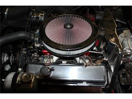 Picture of Classic '61 Chevrolet Corvette located in North Carolina - $90,000.00 Offered by East Coast Classic Cars - KT5Z