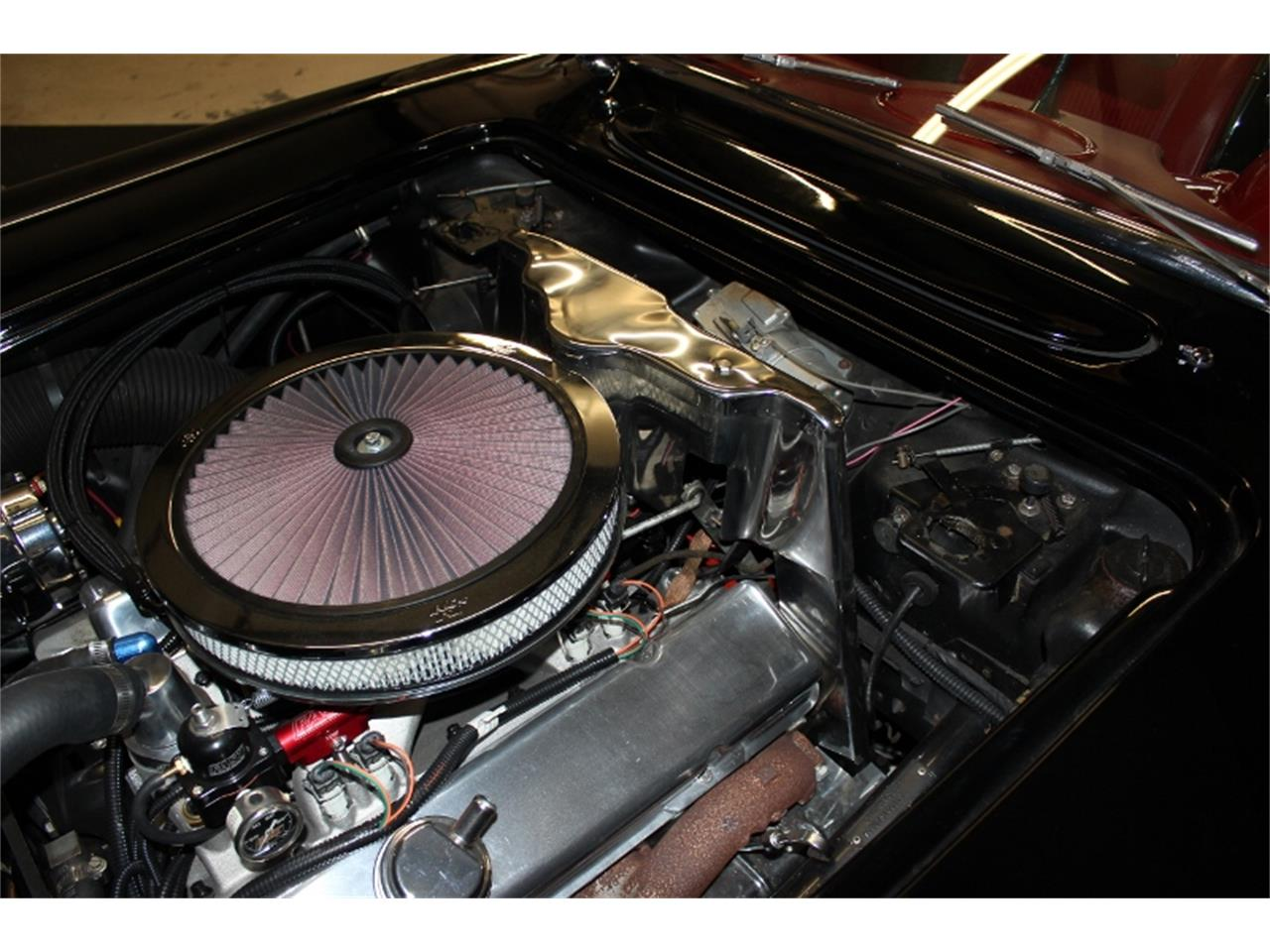 Large Picture of 1961 Corvette located in North Carolina - $90,000.00 - KT5Z