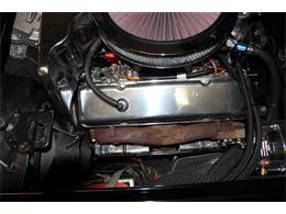 Picture of '61 Corvette - $90,000.00 - KT5Z