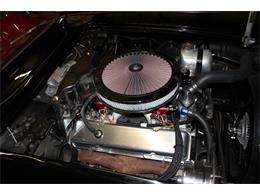 Picture of Classic 1961 Chevrolet Corvette located in Lillington North Carolina - $90,000.00 - KT5Z