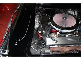 Picture of Classic 1961 Corvette Offered by East Coast Classic Cars - KT5Z