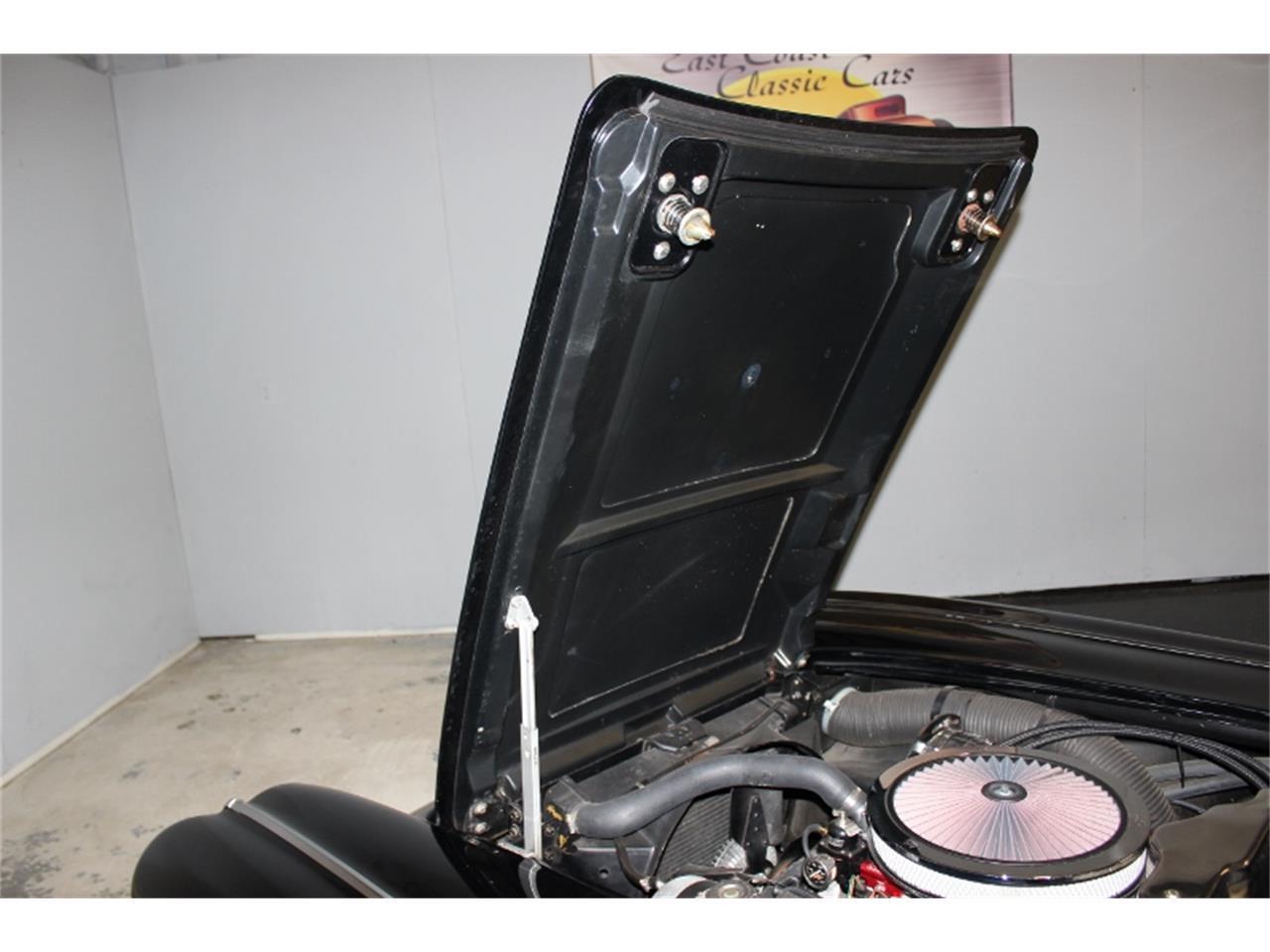 Large Picture of Classic '61 Chevrolet Corvette - $90,000.00 - KT5Z