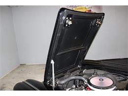Picture of Classic '61 Corvette located in Lillington North Carolina - $90,000.00 - KT5Z