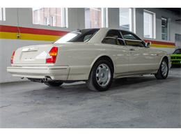Picture of '95 Continental - KZMF