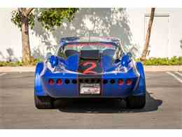 Picture of '15 Grand Sport Corvette - KZNM