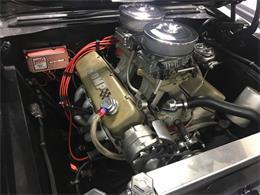 Picture of 1967 Chevrolet Nova - $49,900.00 - KZNP