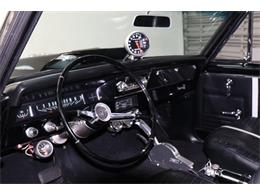 Picture of 1967 Chevrolet Nova located in Florida - $49,900.00 Offered by a Private Seller - KZNP