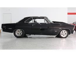 Picture of '67 Chevrolet Nova located in Miami Florida - KZNP