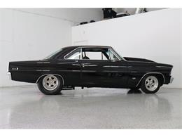 Picture of '67 Nova located in Florida - KZNP