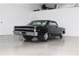 Picture of Classic '67 Nova Offered by a Private Seller - KZNP