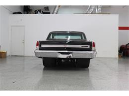 Picture of Classic '67 Chevrolet Nova located in Miami Florida Offered by a Private Seller - KZNP