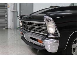 Picture of Classic '67 Nova - KZNP